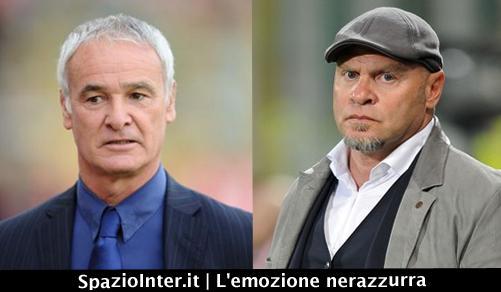 Curiosità e numeri in attesa di Inter-Lecce