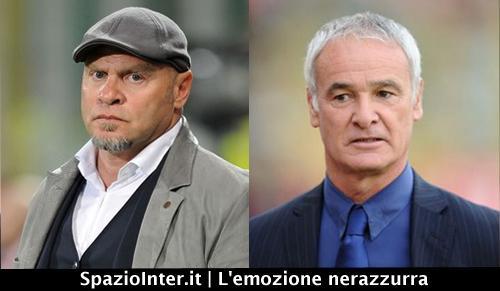 Curiosità e numeri in attesa di Lecce-Inter