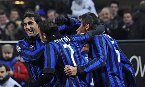 Inter-Lazio 2-1, le parole dei protagonisti