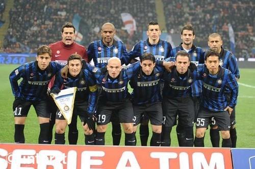Inter-Lazio 2-1, le pagelle