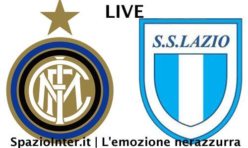 Cuore e carattere per il settimo sigillo: Inter-Lazio 2-1