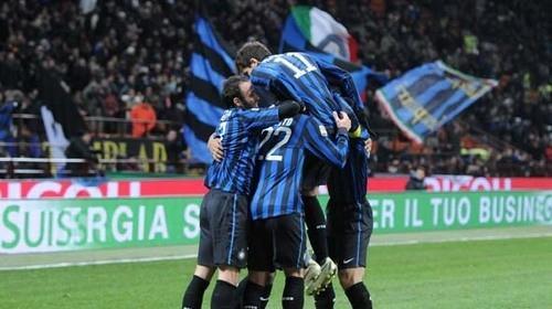 Inter-Parma 5-0, parola ai protagonisti