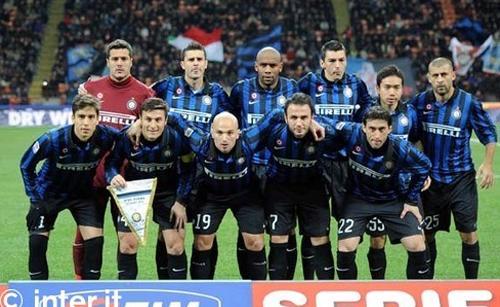 Inter-Parma 5-0, le pagelle