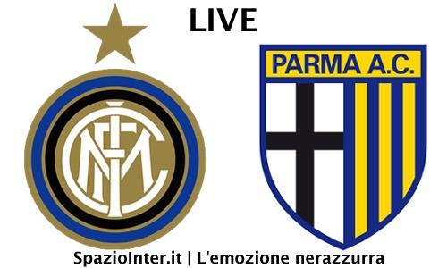 Un pokerissimo per inaugurare il 2012: Inter-Parma 5-0