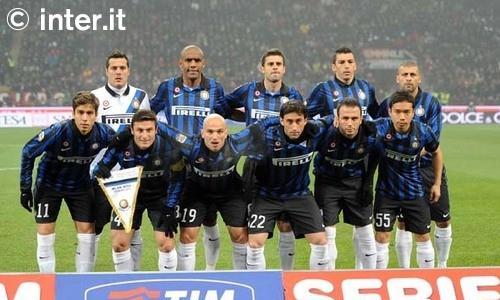 Milan-Inter 0-1, le pagelle
