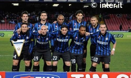 TIM CUP: Napoli-Inter 2-0, le pagelle