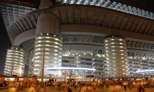 Curiosità e numeri in attesa di Inter-Verona
