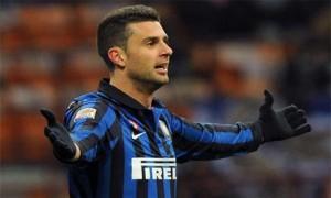 Thiago Motta Inter
