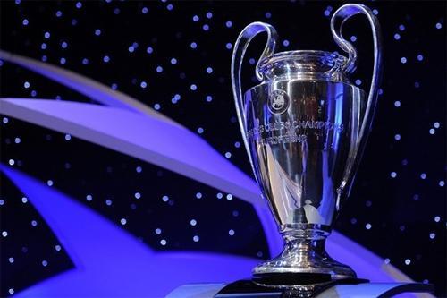 """Mediaset si aggiudica ancora la Champions League, fino al 2024: ci sarà anche una ricca offerta in """"streaming pay"""""""