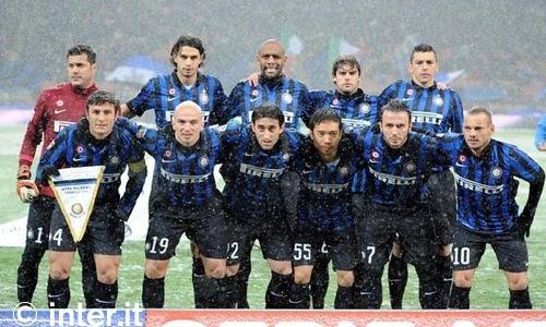 Inter-Palermo 4-4, le pagelle