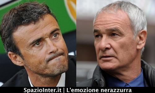 Curiosità e numeri in attesa di Roma-Inter
