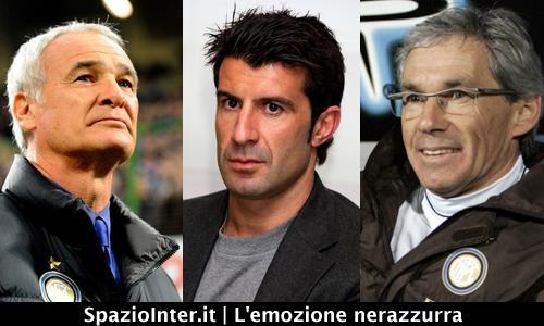 Contro il Marsiglia, Ranieri sotto esame. In attesa della rivoluzione estiva...