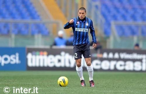 Roma-Inter 4-0, i senatori ci mettono la faccia