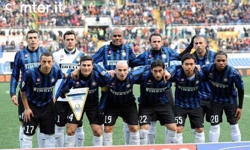 Roma-Inter 4-0, le pagelle