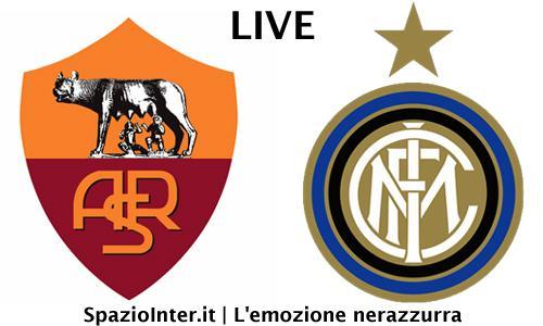 La Roma passeggia su un'Inter imbarazzante: 4-0 all'Olimpico