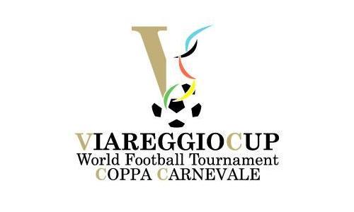 Viareggio: