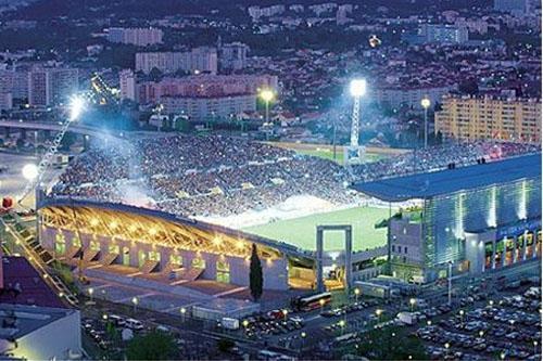 Curiosità e numeri in attesa di Olympique Marsiglia-Inter