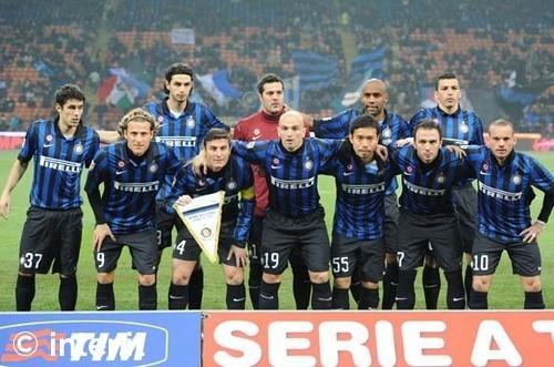 Inter Bologna 0-3, le pagelle