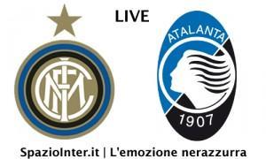 Inter-Atalanta