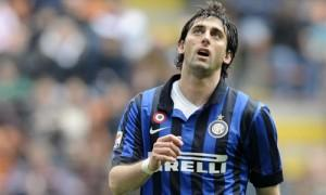 Inter-Atalanta Milito