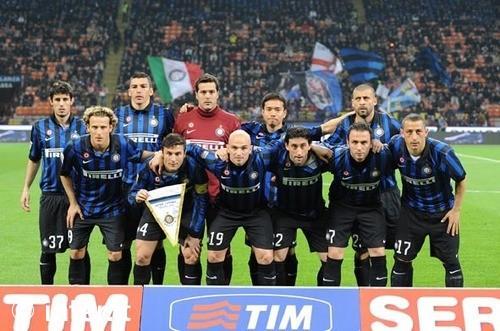 Inter-Catania 2-2, le pagelle