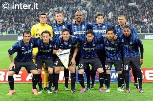 Juventus-Inter 2-0, le pagelle