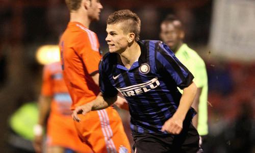 Mezza Serie A su Samuele Longo. Atalanta in prima fila