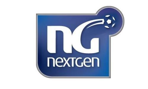 <i>NextGen Series</i>: appuntamento con Inter-Borussia Dortmund per la 2^giornata