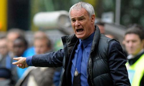 4-3-1-2 con Sneijder, Milito e Forlan per rivivere un'altra Monaco