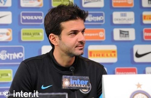 Le parole di Stramaccioni alla vigilia di Parma-Inter