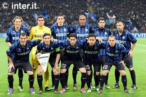 Inter-Marsiglia 2-1, le pagelle