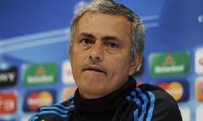 VIDEO - Mourinho risponde a Ibra: