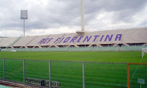 Fiorentina-Inter, sfida maledetta: solo una vittoria nelle ultime nove in A