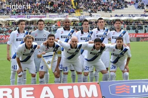 Fiorentina-Inter 0-0, le pagelle