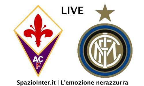 Un punto che allontana il terzo posto: Fiorentina-Inter 0-0