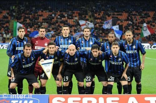 Inter-Siena 2-1, le pagelle