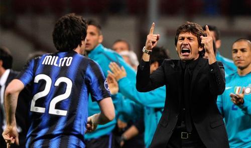 Leonardo pronto a lasciare Parigi. Può tornare a Milano?