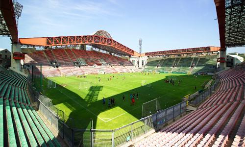 Curiosità e numeri in attesa di Cagliari-Inter