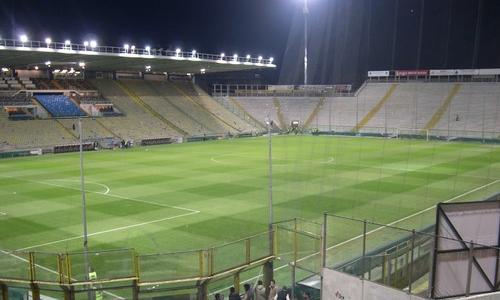 Curiosità e numeri in attesa di Parma-Inter