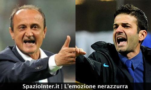 Curiosità e numeri in attesa di Fiorentina-Inter