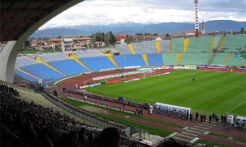 Curiosità e numeri in attesa di Udinese-Inter