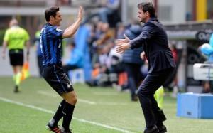 Stramaccioni Inter-Genoa 10