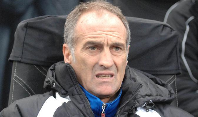 Udinese, un 3-6-1 che profuma di catenaccio