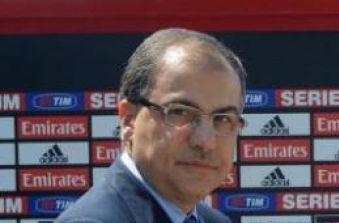 VIDEO - Mauro Suma insultato in diretta da un tifoso su TopCalcio24
