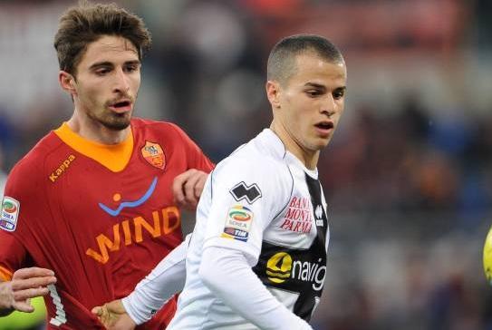 L'Inter irrompe su Giovinco, Borini e Verratti