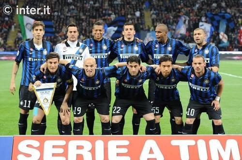 Inter-Milan 4-2, le pagelle