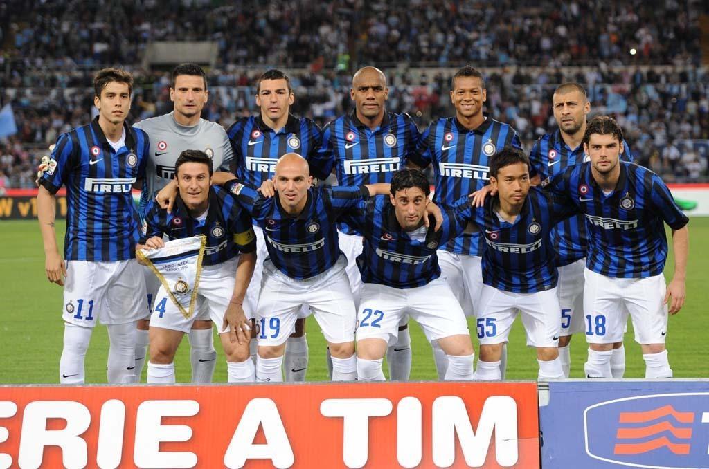 Lazio-Inter 3-1, le pagelle