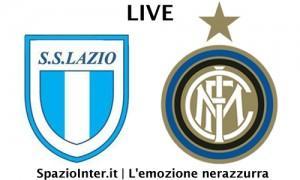 Lazio-Inter live