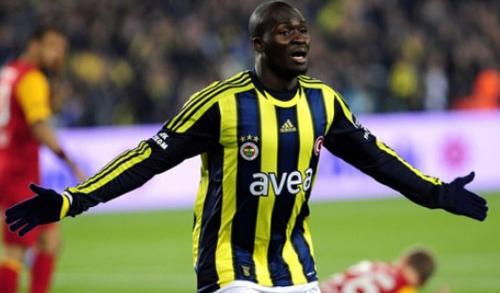VIDEO - Coordinazione e rovesciata da applausi: ecco il gol di Moussa Sow
