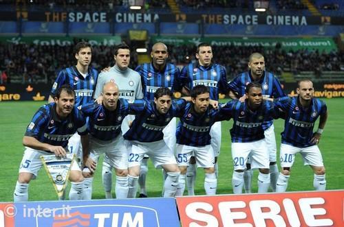 Parma-Inter 3-1, le pagelle